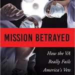 Mission Betrayed Michael Mann