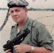 Life and Times of a War Correspondent – Joe Galloway