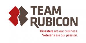 Team Rubison