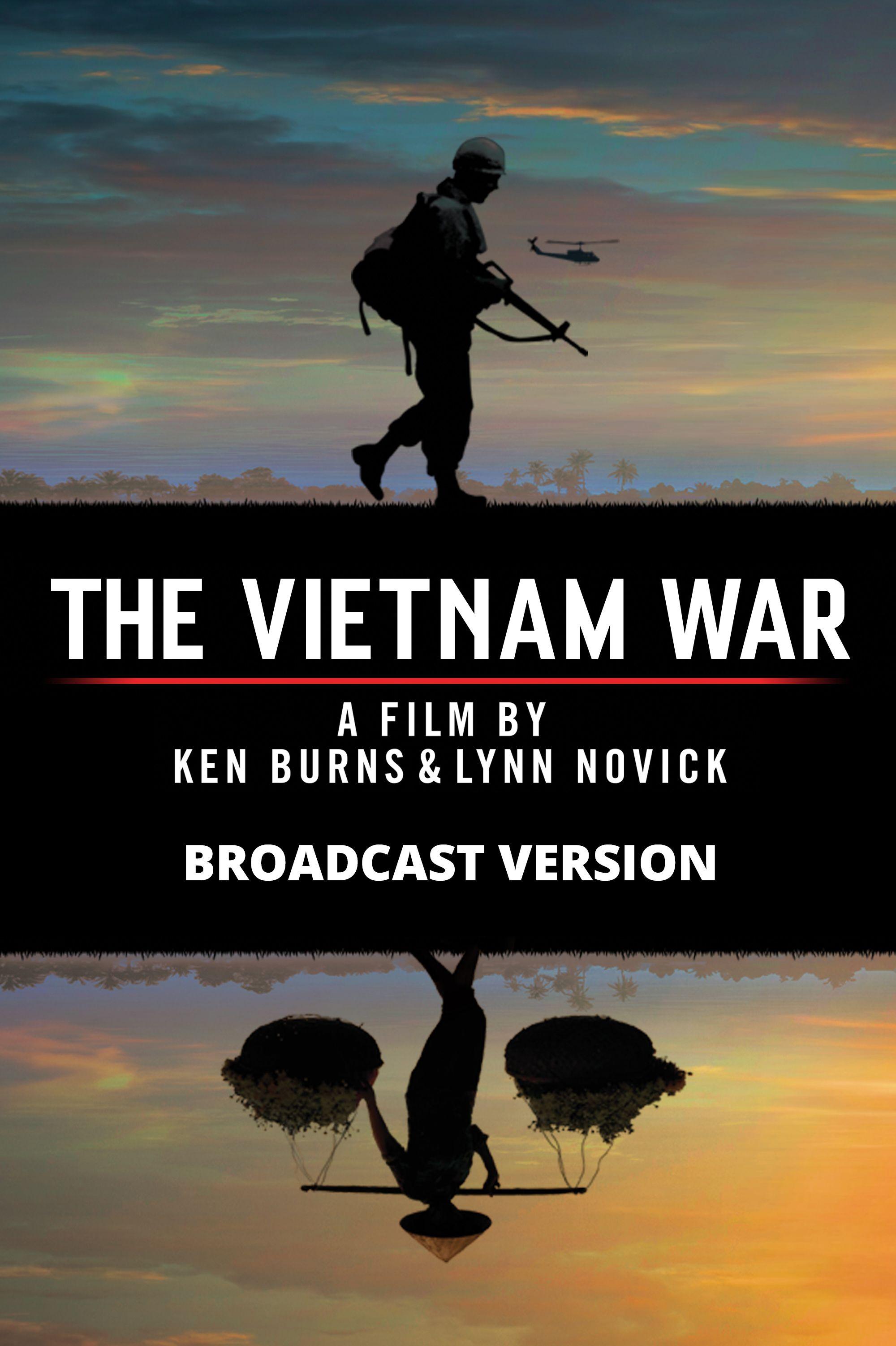 Vietnam War Correspondent Joe Galloway and Support for Women Veterans with TBI
