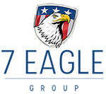 7 Eagle Group and Jobs and Your VA Benefits Questions