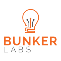 """All the Gallant Men"" and Bunker Labs"