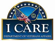 Veterans Affairs - I Care