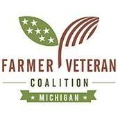 Farmer Veteran Coalition Michigan