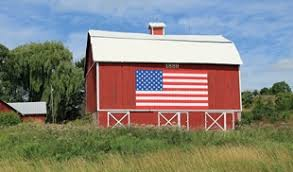 Veterans and Agriculture