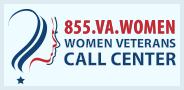 US Women Veteran Call Center