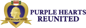 Purple Hearts Reunited