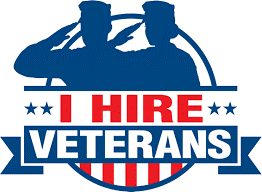 Veteran Jobs with Pingree Detroit and Roush Industries