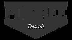 Pingree Detroit Veteran Employer