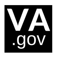 Veterans Benefits and US Wings Jacket Winner