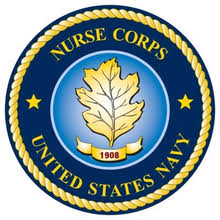 Navy Nurse Corps