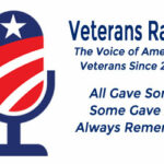 Veterans Benefits and Healthcare – October 2019