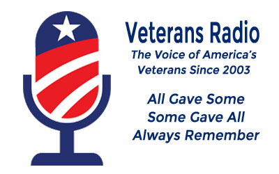 13  November 2016-Happy 13th Anniversary Veterans Radio