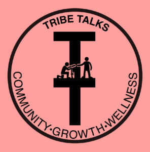 Tribe Talks Michigan