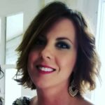 Melissa Engle MA LPC