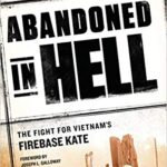 """Abandoned in Hell"""