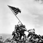 Sons and Daugthers of Iwo Jima