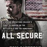 """All Secure"" with Tom Satterly"