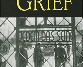 """Gated Grief"" and Nightmare Relief"