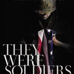 """They Were Soldiers"" and War Horses for Veterans"