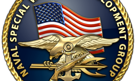 Denver and Redman – Navy SEAL Grit and Life After Service