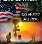 "Uplifting Stories – ""The Making of a Hero"" PLUS ""No Ordinary Dog"""