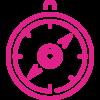 compass-2-512