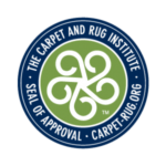 Carpet Cleaning Fort Walton Beach Certified