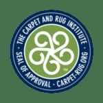 Carpet Cleaning Fort Walton Beach Certified
