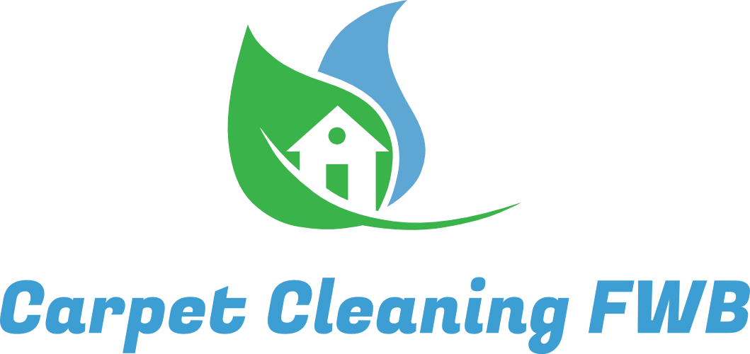 Carpet Cleaning fort walton beach