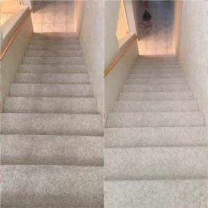 Carpet Cleaning Fort Walton Beach, Fl