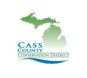 CassCoCD_Logo