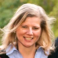 Ellen Matisko