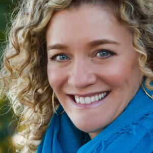 Allison Massari