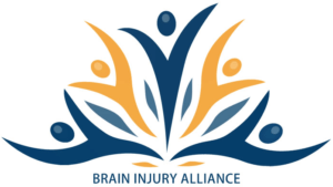 BrainInjuryAlliance