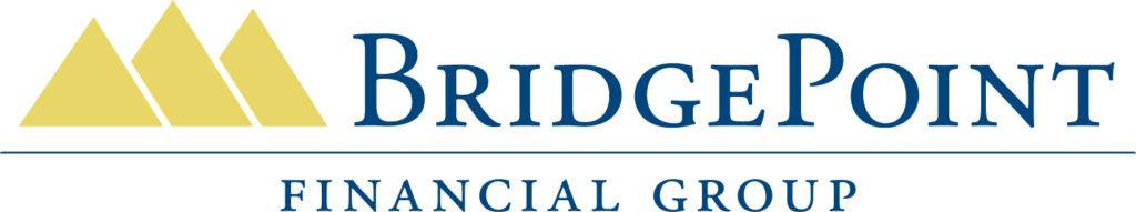 BPFG-Logo