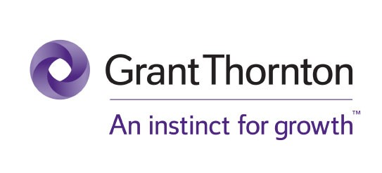GrantThorntonLogo