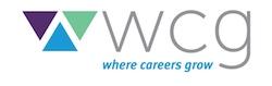 wcg.logo.jpg copy