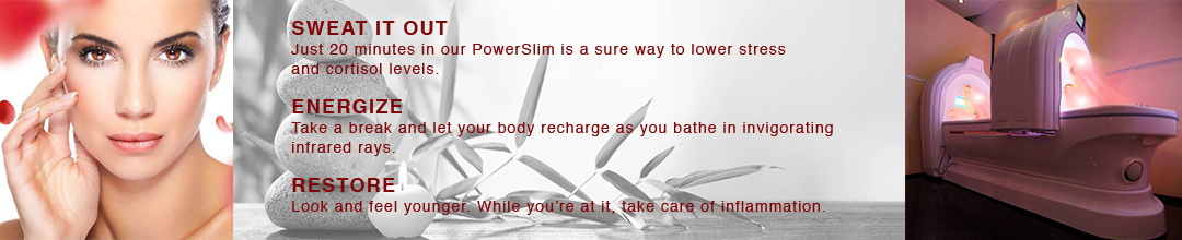 PowerSlim
