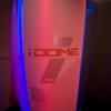 iDome Electric Sun Tanning Salons