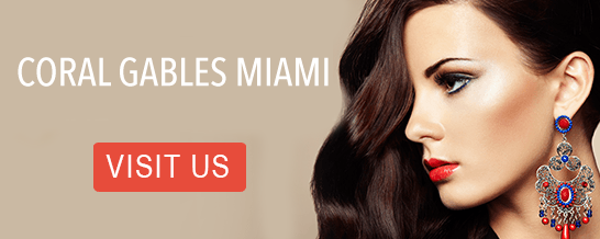 CORAL GABLES MIAMI - ELECTRIC SUN SALONS