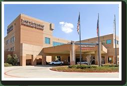 Locations-Las-Colinas-Med-Center