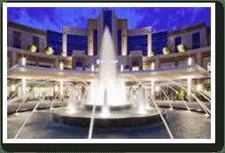 Locations-Med-City-Frisco