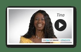 DrA_HomePage_Stories_Tina_FNL