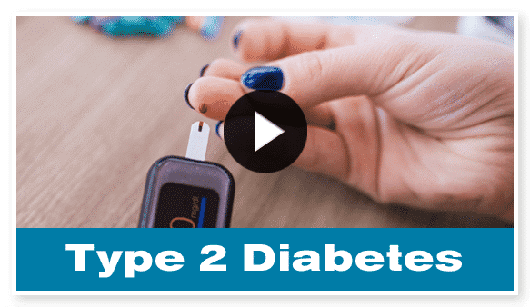 Weight loss surgery can cure type 2 diabetes