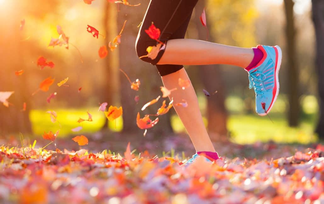 Establishing a Doable Exercise Routine