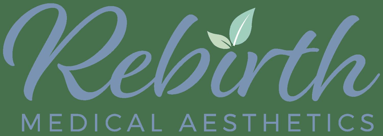 WLS_Rebirth Logo_Final-01
