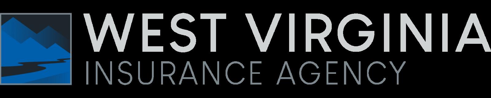 WestVirginiaInsuranceAgency-Logo-Concept-V1