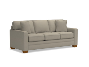 Meyer La-Z-Boy Premier Sofa