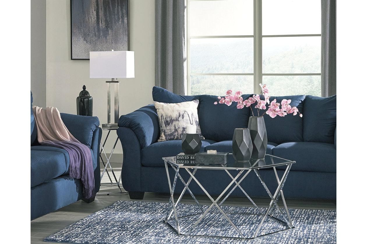 Ashley Furniture Aneko Pillow